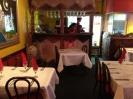 Scherhazade Indian Restaurant