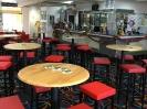 South Toowoomba Bowls Club